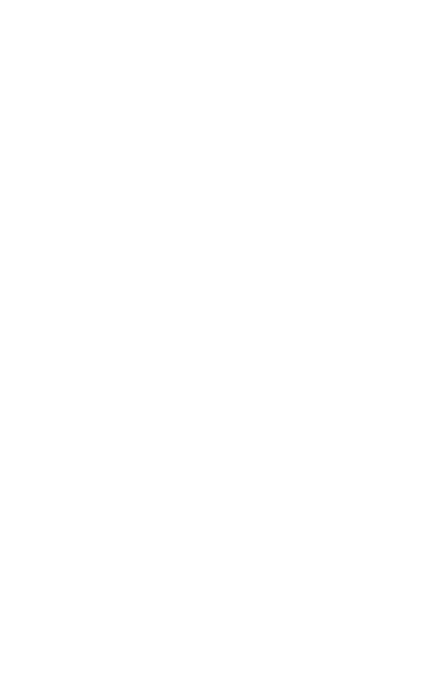 House of Nordic Living